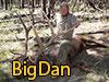 Elk Q&A with Danny 'BigDan' Moore