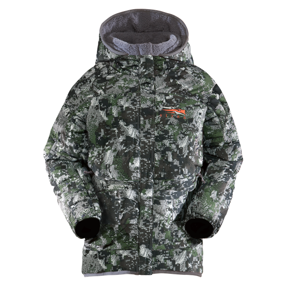 An Interview With Sitka Gear S Jonathan Hart By Bowsite Com